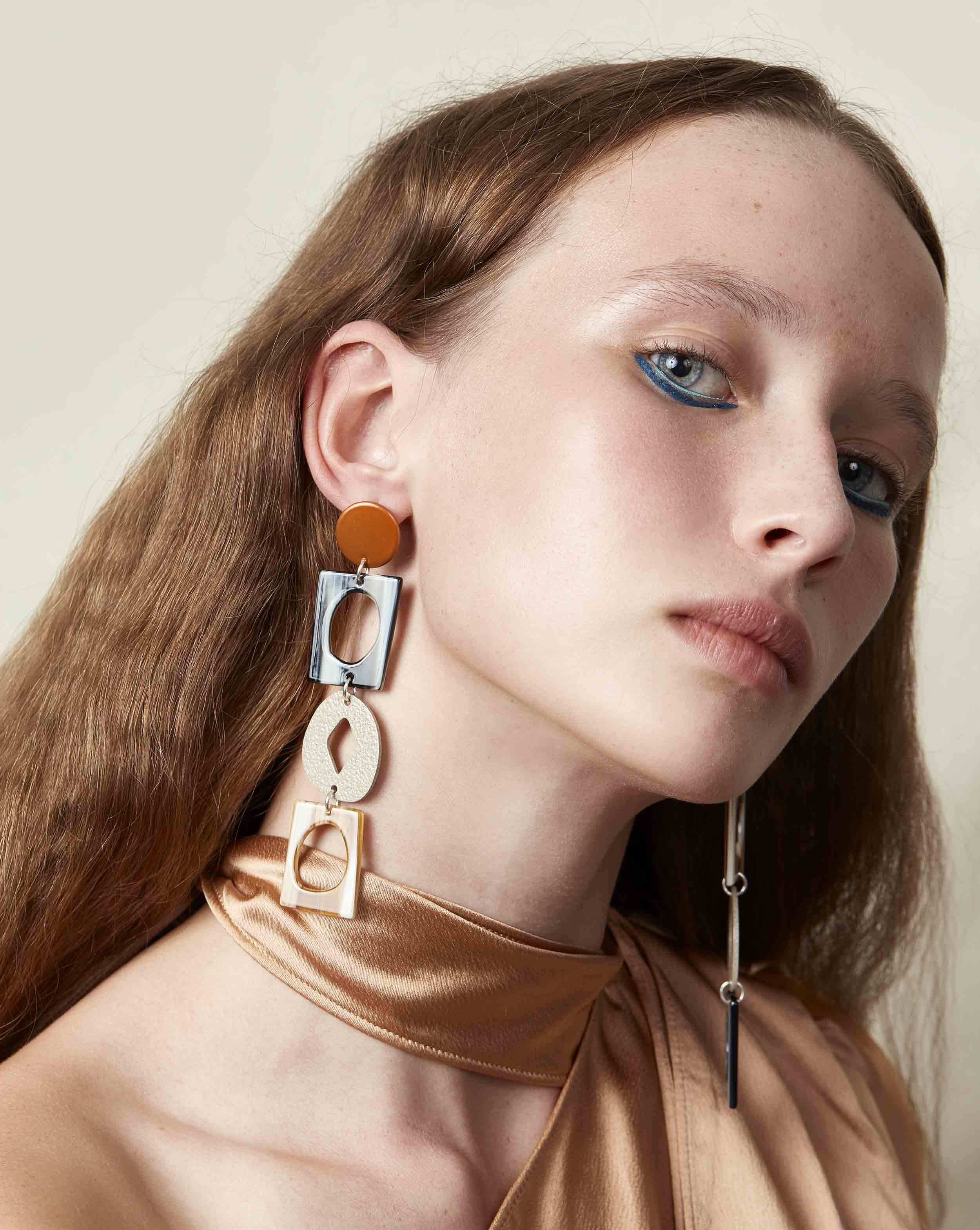 Podcast Fashion Wayfinder